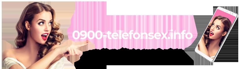 0900-telefonsex.info